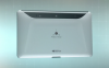 Google、新しい7インチタブレットを発表 世界を3Dで認識する「Project Tango Tablet Development Kit」