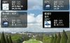 世界天気時計:ウィジェットでどの地域の天気予報も常に確認できる
