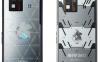 ドコモ「SH-06D NERV」と「Optimus chat L-04C」がアップデート