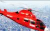 LINE・mixi・TwitterなどSNSから「119番通報」、消防庁が検討へ