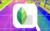 グーグル、写真加工アプリ「Snapseed」に色調補正のトーンカーブ機能を追加