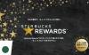 スタバ、国内でポイントプログラム「STARBUCKS REWARDS」開始 モバイルアプリも一新