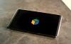 Google、空間認識タブレットを来年発売へ