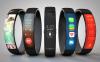 Apple、腕時計型デバイス「iWatch」を今秋発売へ 健康管理に活用
