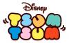 LINE:ディズニー ツムツムが3000万DL突破、「今日のミッション」の報酬が6倍になるキャンペーン実施