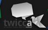 【復活】「twicca」でツイートできず、アップデートで利用可能に