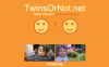 Microsoft、顔の類似度を判定する「TwinsOrNot.net」を公開