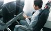 JAL、国内線の機内Wi-Fiをこの先ずっと無料に