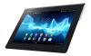 ソニー、新タブレット「Xperia Tablet S」を9月15日に発売