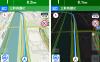 Yahoo!カーナビ、トンネル内でも車の位置を追跡できるように