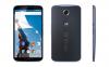 ワイモバイル、Nexus 6の価格を発表 12月上旬以降に発売へ