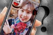 LINEビデオ通話ができない・聞こえないときの原因と対処法【iPhone/Android/PC】