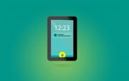"""Androidの逆転の発想、スマホに""""鍵をかけない""""スマートロックで4番目の新機能 グーグルの狙いとは"""