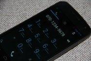 「070」番号、11月1日より携帯電話でも利用開始