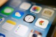 【訂正】アップル、「iPhone SE」発売か