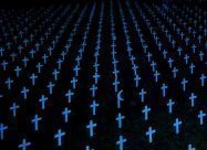 Twitter、斬首写真など亡くなった人の画像・映像の削除要請をルール化