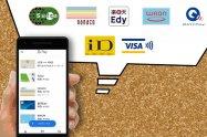 Google Payの使い方 超入門ガイド