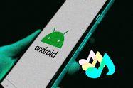 Androidスマホで着信音/通知音を変更方する方法まとめ 使い分けテクから好みの音楽の設定まで