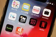 無料で全話視聴も可能、アニメが見られるおすすめアプリ・サービス10選