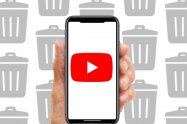 YouTubeの検索/再生履歴を削除する方法【iPhone/Android/PC】
