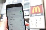 カフェなどの無料Wi-Fiスポットを使い倒す方法、便利アプリの活用やセキュリティ上の注意点も