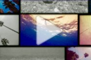 無料の動画編集アプリおすすめ10選、簡単に使えるのはどれ? 機能面を徹底比較【iPhone/Android】