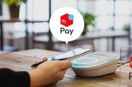 QRコード決済、総合満足度1位は「メルペイ」 利用頻度は「PayPay」がトップ