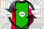 LINEをバックアップする方法まとめ──トーク履歴・友達などの重要データをしっかり守るには