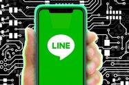 LINEのログインルールまとめ 複数端末・アカウントを利用する際に注意