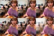 写真・動画にモザイクやぼかしをかけられるアプリ6選