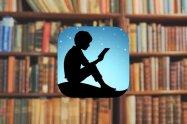 圧倒的な作品数と多機能リーダーが魅力、電子書籍アプリの定番「Kindle」