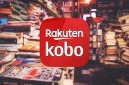国内最大級の300万冊以上を配信、楽天ポイントも貯まる・使える電子書籍アプリ「楽天Kobo」