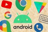 Androidスマホのあらゆる履歴を削除/残さない方法まとめ