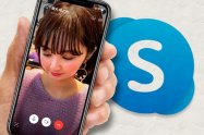 Skype(スカイプ)の使い方 超入門【iPhone/Android】
