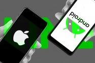 LINEをAndroidからiPhoneに引き継ぐ方法と注意点