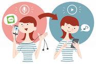 LINEの通話を録音する3つの方法と注意点
