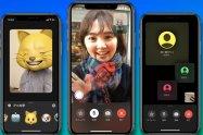 「FaceTime」とは? 初期設定から使い方まで徹底解説