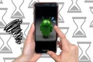 Androidスマホが「重い」「遅い」ときに試したい9つの解消法