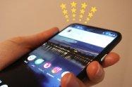 Androidスマホで通知が来ない・通知音が鳴らない原因と対処法
