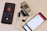Androidスマホで通話を録音する方法【アプリ/標準機能/イヤホンマイク/レコーダー】