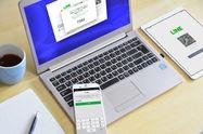 PC版/iPad版のLINEで「ログインできない」原因と対処法まとめ