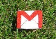 Gmailにブロック機能が登場したので使ってみた、開いて3クリックで迷惑メール送信者に指定可能