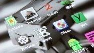 Android向け定番・新鋭の2ちゃんねる専用ブラウザアプリ 9選
