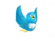 Twitter、承認欲求をくすぐるアクセス解析「ダッシュボード」を一般公開 自分のツイートへの注目度が丸わかり