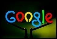 グーグル、10月4日に新型スマホ「Pixel」と4K対応「Chromecast」などを発表か