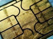 格安SIMカード 超入門ガイド:「格安SIMとは何か」からメリット・デメリット、種類と選び方、使える端末、注意点まで