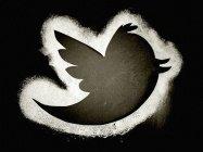 Twitterのブロックリストを共有する方法、スマホでも一覧を確認できる