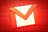 Gmail、約500万件のメールアドレスとパスワードが流出か