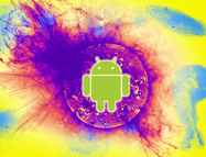 Androidスマホの空き容量不足を解消する基本テク──キャッシュ消去、アプリ・写真・動画・音楽の移動・削除、SDカード追加などで内部ストレージを空ける方法