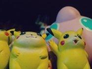 要注意、話題の「Pokémon GO」に悪質な偽アプリが出現中
